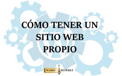 PLANTILLA-BLOG-400x250 Diseño web