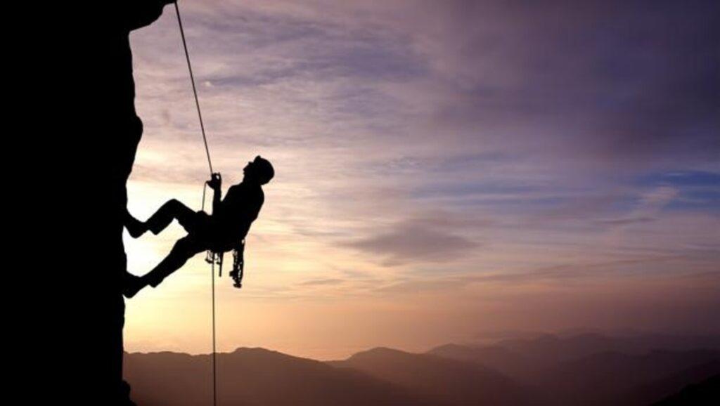 escalada-ktyD-1200x630@abc-1024x578 6 Prácticas para potenciar la creatividad