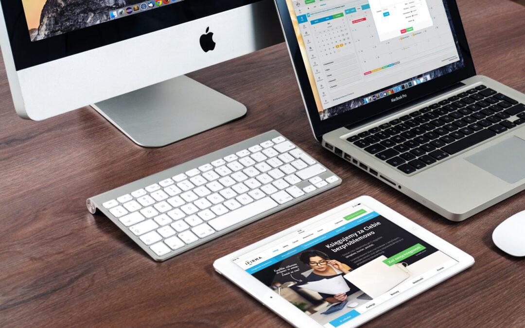 El futuro de la enseñanza. Crea tu academia online.
