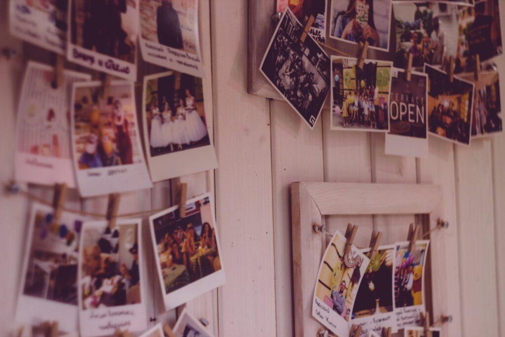 pexels-photo-296649-1024x683 Cómo ganar DINERO con la FOTOGRAFÍA [2021]