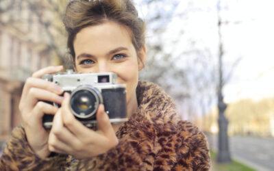 pexels-photo-814822-2-400x250 Emprendimiento y desarrollo personal