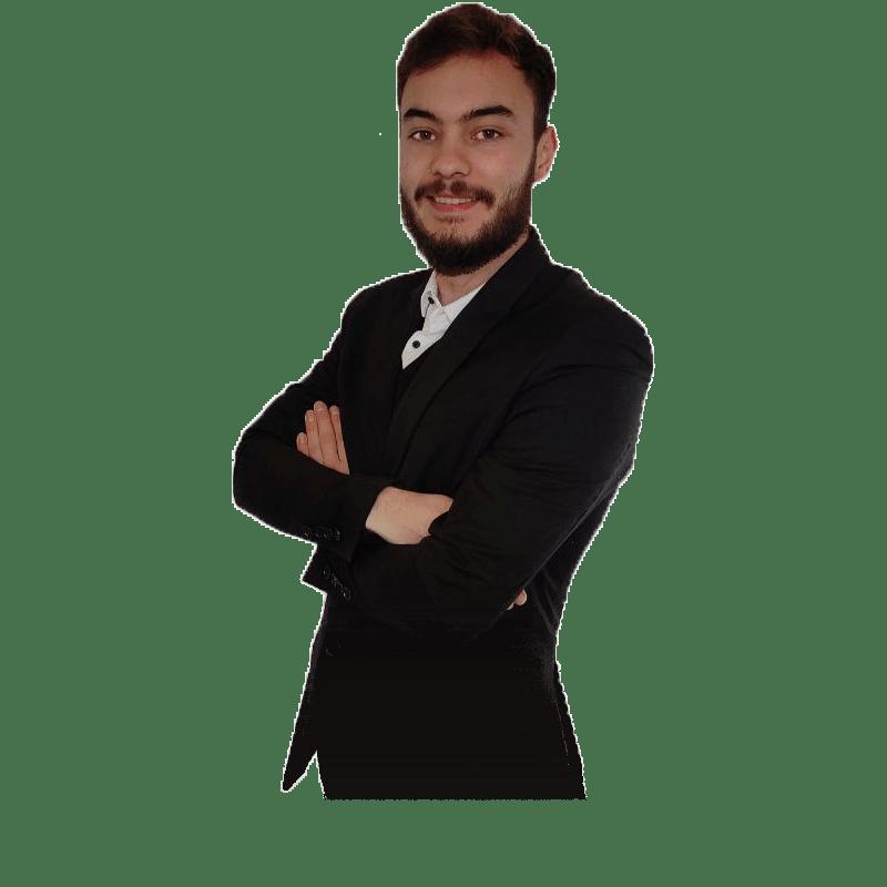 retrato-degradado Asesoramiento financiero